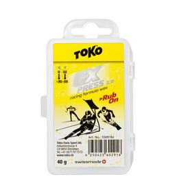 Toko Express Racing Rub-on 40g